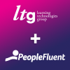 Behind the deal: Why LTG bought PeopleFluent
