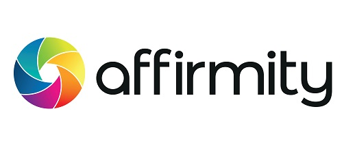 Affirmity, a former Peoplefluent division, launches as a new LTG brand