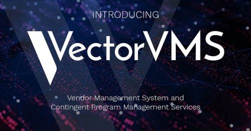VectorVMS, a former PeopleFluent division, launches as a new LTG brand